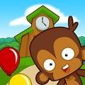 猴子小镇免谷歌破解版