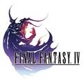 最终幻想4完整版