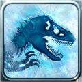 建设侏罗纪公园-最新手机游戏