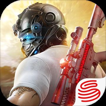 荒野行动手游app2018