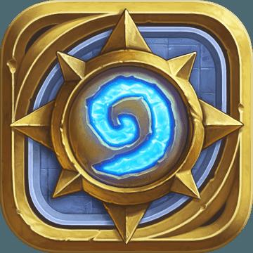 炉石传说手游app