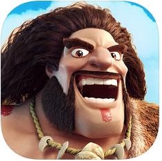 野蛮时代-手机免费游戏下载
