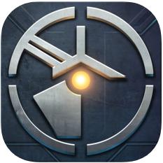 战舰联盟-策略游戏