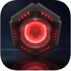 银河机战机械觉醒-音乐游戏
