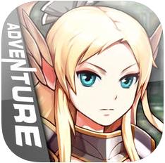 无尽大冒险-手机冒险游戏下载