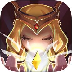 塔防之光-音乐游戏