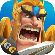 王国纪元-手机免费游戏下载