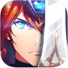 梦幻模拟战-手机免费游戏下载