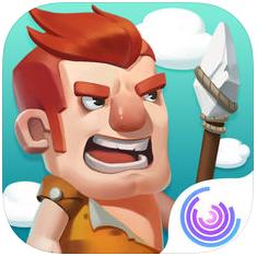 文明大爆炸-模拟游戏