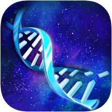 物种起源-手机模拟游戏下载