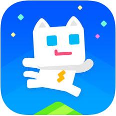 超级幻影猫2-热门手游