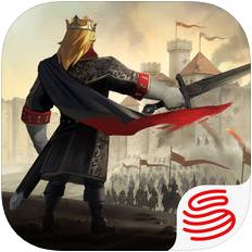权力与纷争-热门手机游戏