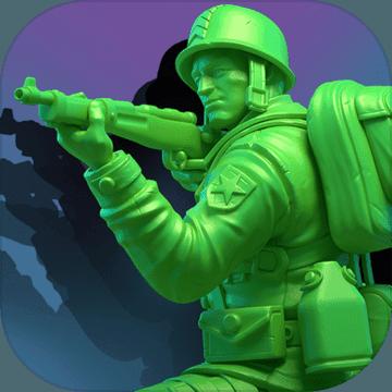 兵人大战-热门手游