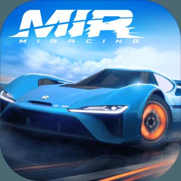 小米赛车-手机游戏下载