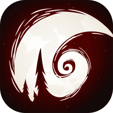 月圆之夜-手机游戏下载