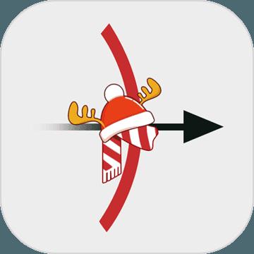 弓箭手大作战-手机游戏下载