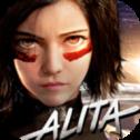 阿丽塔战斗天使-音乐游戏