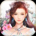 凤求凰-音乐游戏