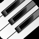 我的钢琴手机-手机舞蹈游戏排行榜