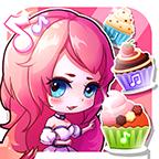 甜点钢琴-音乐舞蹈游戏排行榜