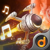 星空乐章-手机舞蹈游戏排行榜
