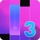 钢琴块3-手机音乐游戏下载