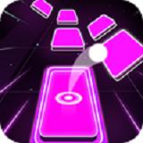 节奏球球达人-手机舞蹈游戏排行榜