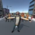 跳舞狂徒-手机音乐游戏下载