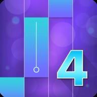 魔术钢琴4-音乐舞蹈游戏排行榜