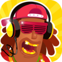 DJ之王-手机舞蹈游戏排行榜