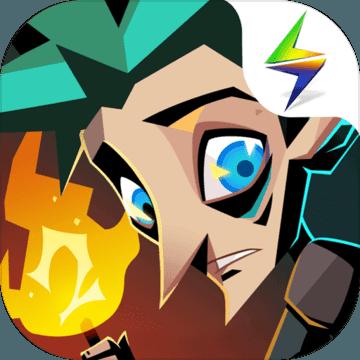 贪婪洞窟2-手机游戏下载