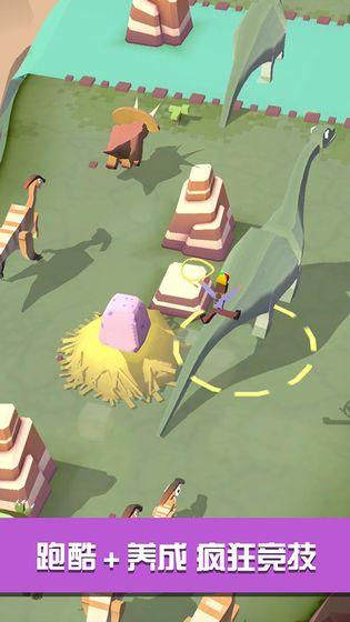 疯狂动物园下载-疯狂动物园安卓最新版下载