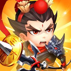 三国大亨-手机游戏下载