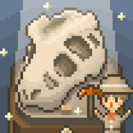 我的化石博物馆 1.0.0 安卓版