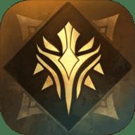 万象物语iOS版 2.0.0 苹果版