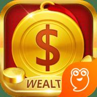 金币大富翁九游版 1.0.5 安卓版