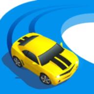 全民漂移3D最新版 1.1.8 安卓版-手机游戏