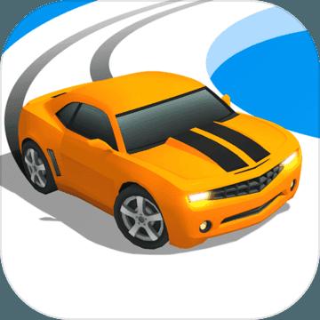 全民漂移3d 1.1.8 安卓版-手机游戏