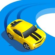 全民漂移3D小游戏 1.0.15 苹果版-手机游戏