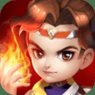梦幻千年 1.5.3 安卓版