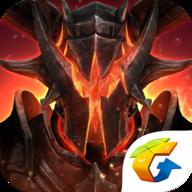 拉结尔银汉游戏 1.0.12 安卓版