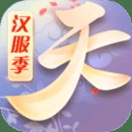 天下手游国韵风华 1.1.14 安卓版