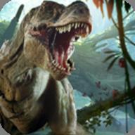 恐龙射击生存 0.0.2 安卓版