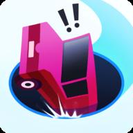 汽车公路黑洞大作战 1.0.1 安卓版
