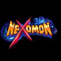 NEXOMON-音乐游戏