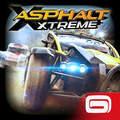 狂野赛车竞速-手机竞速游戏下载