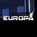 腾讯Europa
