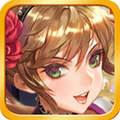 姬战三国-手机游戏