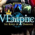 VEmpire黑暗之王-热门手游