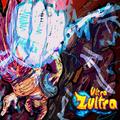 UltraZultra-音乐游戏